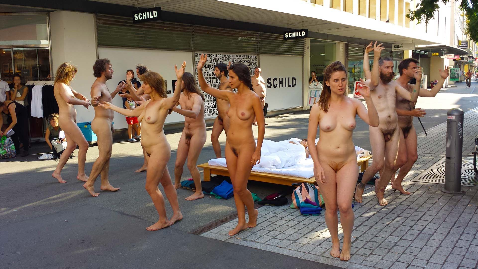 Free Nude Games Download 75