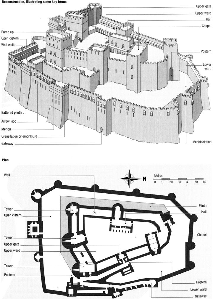 5 Замок Крак-де-Шевалье.jpg